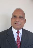 Consultant for Packaging Development